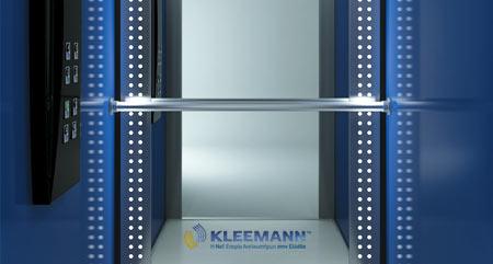 kleeman-banner