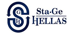 Stage Hellas